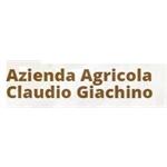 Giachino Claudio - Montelupo Albese(CN)