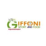 Giffoni Eventi - Giffoni Valle Piana(SA)