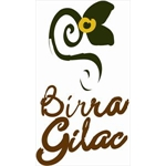 BIRRIFICIO ARTIGIANALE GILAC - Val della Torre(TO)