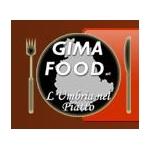 Gima Food Srl - Gualdo Cattaneo(PG)