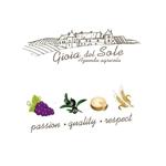 Gioia Del Sole - Ripa Teatina(CH)