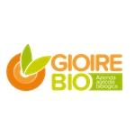 Società Semplice Agricola Gioire Bio - Oristano(OR)
