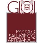G.IOI PICCOLO SALUMIFICIO ARTIGIANALE - Gioi(SA)