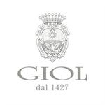Giol S.S. - San Polo di Piave(TV)