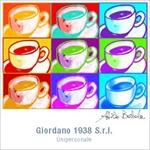 CAFFE' GIORDANO - Ivrea(TO)
