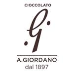 A.GIORDANO CIOCCOLATO - Leini(TO)