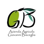 Azienda Giovanni Bisceglia - Mattinata(FG)