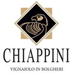 Chiappini S.S. Agricola - Castagneto Carducci(LI)
