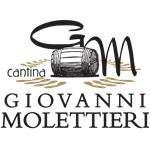 Molettieri Giovanni - Montemarano(AV)