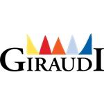 GIRAUDI CIOCCOLATO ARTIGIANALE - Castellazzo-Bormida(AL)