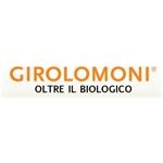 Gino Girolomoni Cooperativa Agricola - Isola del Piano(PU)