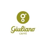 Giuliano Caffè S.A.S. - Caluso(TO)