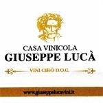 Casa Vinicola Giuseppe Luca' - Cirò Marina(KR)
