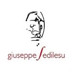 Società Agricola Giuseppe Sedilesu & C. - Mamoiada(NU)