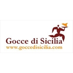 Gocce di Sicilia - Capo d'Orlando(ME)