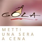 Gola.it Store - Castel Gandolfo(RM)