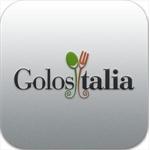 FIERA NAZIONALE GOLOSITALIA - Isorella(BS)