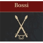 Marchesi Gondi - Tenuta Bossi - Pontassieve(FI)