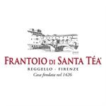 FRANTOIO DI SANTA TEA - Reggello(FI)