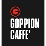 Goppion Caffè S.P.A. - Preganziol(TV)