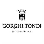 Tenuta Gorghi Tondi S.A.S. - Marsala(TP)