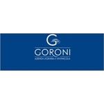 Azienda Goroni - -(MC)