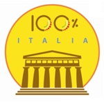 100% Italia International Trade Srl - Salerno(SA)