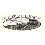 GOZZELINO SERGIO AZIENDA AGRICOLA - Costigliole d'Asti(AT)