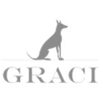 Graci S.R.L. - Castiglione-di-Sicilia(CT)