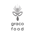 GRACO snc  - Torremaggiore(FG)
