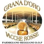 Grana D'oro - Cavriago(RE)
