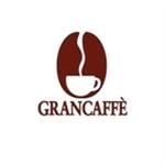 Consorzio Grancaffè - Genova(GE)