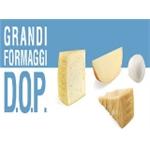 Grandi Formaggi Dop - Agugliaro(VI)