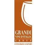 Grandi Vini D'italia Group - Lariano(RM)