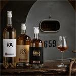 Distilleria Fratelli Brunello S.R.L. - Montegalda(VI)