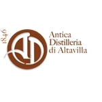 Antica Distilleria Di Altavilla - Altavilla Monferrato(AL)