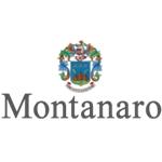 Distillerie Montanaro Giuseppe - Grinzane Cavour(CN)