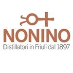 NONINO DISTILLATORI - Pavia-di-Udine(UD)