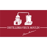 Distilleria Vieux Moulin S.R.L. - Motta di Costigliole d'Asti(AT)