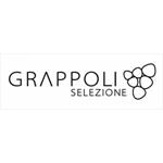 Grappoli Selezione - Macerata(MC)