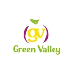 Green valley azienda agricola srl - Ficarra(ME)