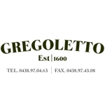 Gregoletto Luigi Azienda Vinicola - Miane(TV)