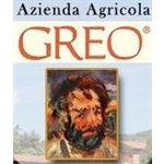 Greo - Lucca(LU)