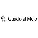 Podere Guado Al Melo Società Agricola - Castagneto Carducci(LI)
