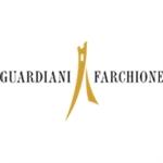 Guardiani Farchione Azienda Agricola - Tocco da Casauria(PE)