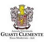 GUASTI CLEMENTE E FIGLI S.p.A - Nizza Monferrato(AT)