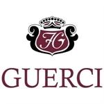 Fratelli Guerci - Casteggio(PV)