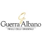 Guerra Albano Wines - Guerra Dario - Torreano(UD)