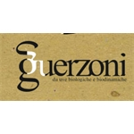 Società Agricola Guerzoni - Concordia sulla Secchia(MO)