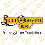LUIGI GUFFANTI 1876 - Arona(NO)